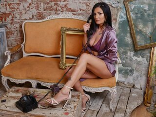 Jasmin AddaLind