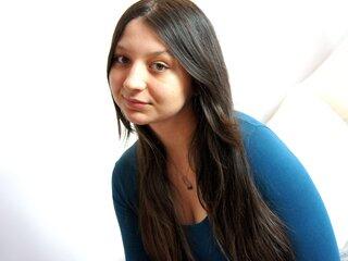 Livejasmin.com AmelyLoveU