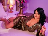 Camshow AnneCarter