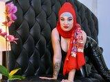 Photos ArabianEliana