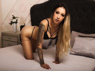 Jasmin AriannaMason