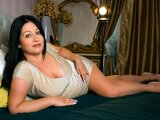 Livejasmin CatherineSmith