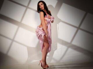 Jasmin ConfidentMarsha