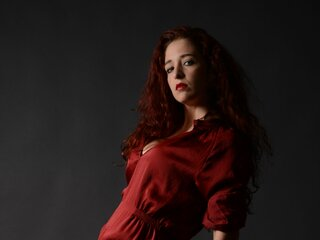 Sex CrimsonClover