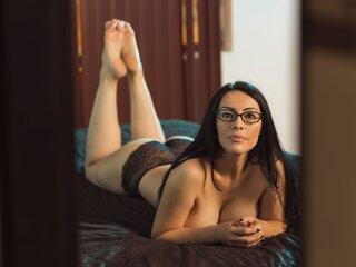 Jasmine DaliaRose