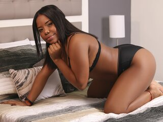 Toy DianneBrown