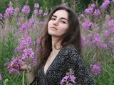 Videos EvaOrlova