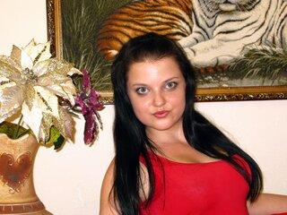 Jasmine FireAnastasya