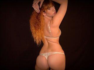 Jasminlive hotcakesnowflake