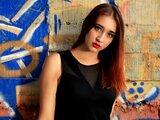 Webcam JennyMilner