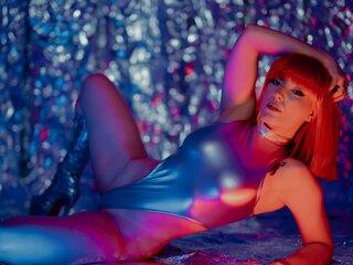 Jasmin JessieBond