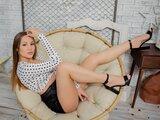 Video LydiaParker