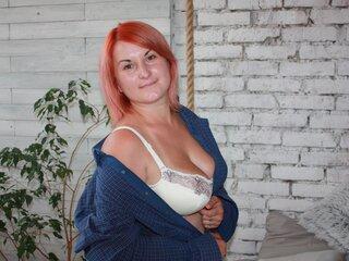 Jasminlive MariyaNikulina