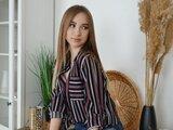 Jasminlive MayaEddie