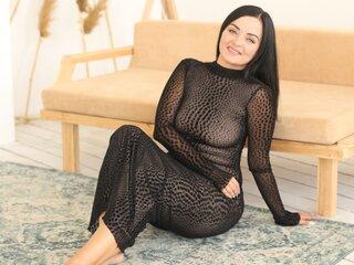 Naked MonicaKreis