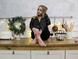 Livejasmin.com MonicaWells