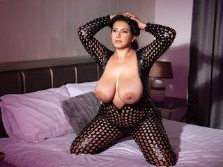 Jasmine NorahReve