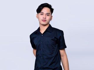 Livejasmin.com PrinceLawrence