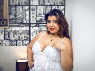 Webcam RebecaGrey