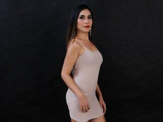 Ass SabrinaRhodes