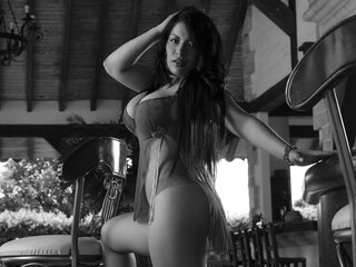 Jasmine AlayaSiley