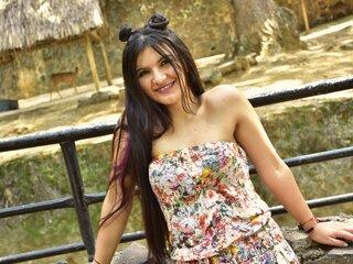 Jasmin AlixGrey