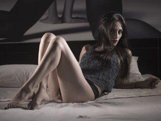 Jasmine AmyKlimt