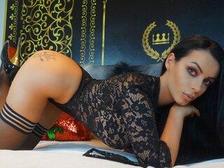 Sex Anastasiavega