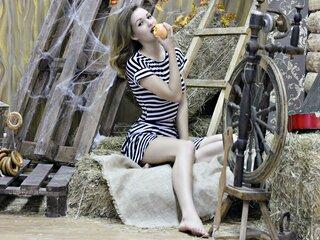 Pictures AngelalAnen