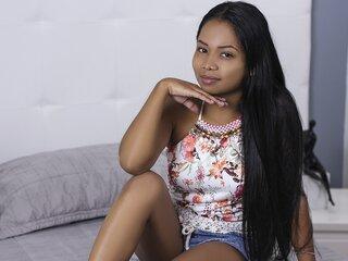 Pussy AngelicaMarek