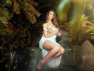 Jasmin AriaHill