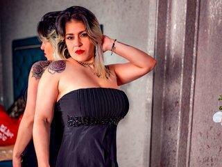 Webcam AyleenRoberts