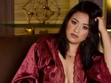 Livejasmin.com BrookeHarris