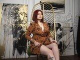 Livejasmin.com ChloeBattler