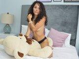 Naked ChloeBlain