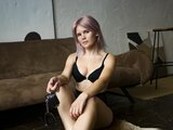 Pictures ElizabethGibson