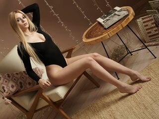 Pictures EmiliMur