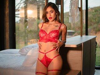 Jasmin EmilyStockman