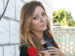 Jasmin FialochkaVi