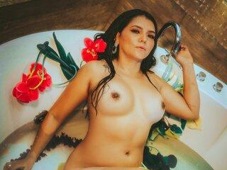 Livejasmin.com GabrielaTurner