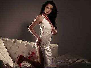 Jasmin GretchenLane