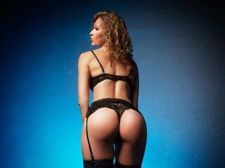 Livejasmin.com JessicaGibson