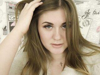 Cam KarinaLuxe