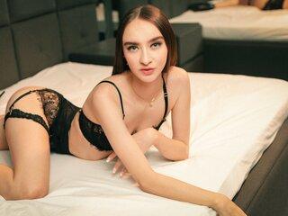 Nude KatharinaSwan