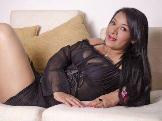 Jasmin KeylinNash