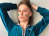 Webcam LilyLinn