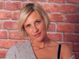 Webcam LuisaCute