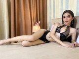 Nude MariaAmelie