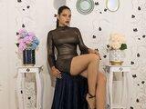 Online NaomiSouza