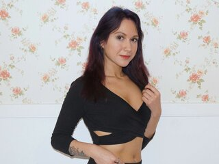 Jasmine NiceEwok